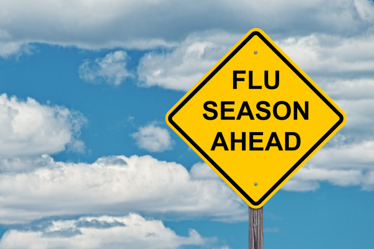 boost-immune-system-for-flu-season-2019-blog-iv-vitamin-therapy-1200x801.jpg